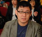 第二届《搜狐出国王牌留学服务团队评选》华东复赛,高哲明
