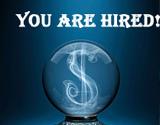 行业薪酬 收入排行 毕业生 求职