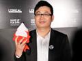 钱小华:推动中国设计使命