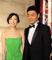 31届香港电影金像奖
