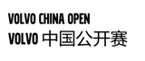 天津滨海湖高尔夫球俱乐部