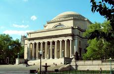 最受国际学生欢迎美国院校前20名雅思分数要求