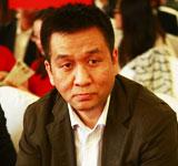 北京航空航天大学项目部主任赵伟
