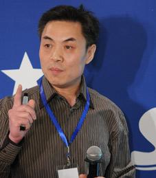 """王敬武:对旅游体验""""硬核""""学术地位的质疑"""