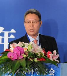 肖洪根:新知识范式与中国旅游科学发展