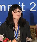黎巎:信息技术与旅游的交叉研究进展