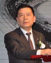 广汽集团总经理曾庆洪