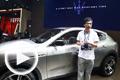 [TopTest]视频解析玛莎拉蒂SUV