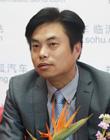 嘉华京通总经理