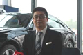 唐山庞大之星汽车销售服务有限公司