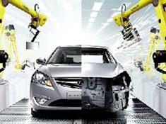 合资自主品牌的推出对中国本土汽车制造商无益