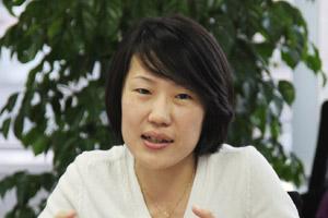 第一财经日报产经新闻中心记者 刘霞