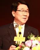 北京现代汽车有限公司总经理 白孝钦