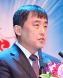 北京祥龙博瑞汽车服务(集团)有限公司总经理王东节