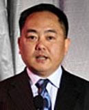 宝信汽车集团有限公司副总裁赵宏良