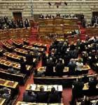 希腊大选新民主党胜出 退出欧元可能锐减