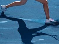 网球,法网,2012年法网,法国网球公开赛,法网直播,法网签表,法网赛程,法网新闻,法网图片,2010年法国公开赛,费德勒,纳达尔
