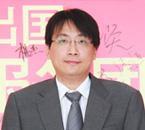 学美留学总裁张恒瑞