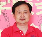 三秦都市报教育新闻部主任李成河
