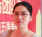 美国伊利诺理工大学中国区总监瞿华