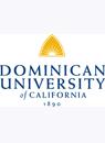 加州多米尼克大学