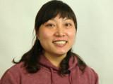 《舌尖上的中国》前期调研员 龚瑜