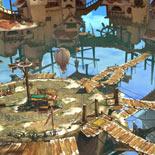 次世代引擎虚幻3打造极致画面