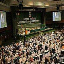2002年可持续发展首脑会议