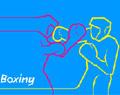 伦敦奥运会拳击赛程,2012奥运拳击,奥运拳击动态,拳击图片,中国拳击,女子拳击,中国女子拳击,邹市明,王玄玄,刘强,孟繁龙,张志磊,奥运拳击项目,任灿灿,李金子,中国拳击队