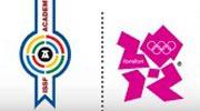 国际射击联合会,2012奥运射击,奥运会射击,中国射击队,奥运首金,杜丽,庞伟,朱启南,易思玲,埃蒙斯,陈颖,郭文珺,射击比赛,飞碟射击,射击图片