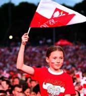 吕忠怿:让旗帜飞扬