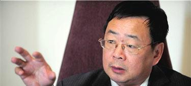 搜狐汽车首席评论员 贾新光