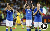 欧洲杯视频