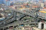 上海:号牌拍卖制度 价格突破6.4万