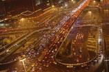 北京:摇号上牌全年24万辆指标