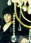 李玮峰演绎自我感性一面 展示成熟男人特殊气质