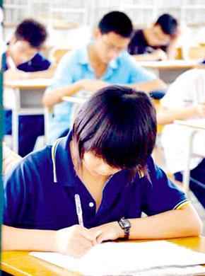 超级中学 中国重点中学 北京四中 上外附中 衡水中学