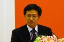 竺云龙:中国儿童安全座椅缺乏严格的标准