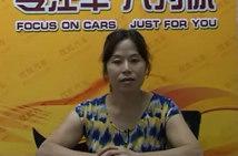 张金换:须从妇产医院就普及儿童乘车安全
