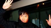 刘翔赴美国寻医疗伤