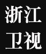《中国好声音》