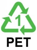 PET标识