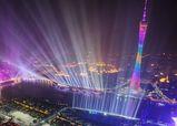 珠三角高速国庆行车指南 拥堵及绕行路线