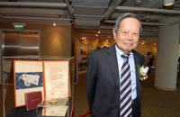 中国科学家为何离诺奖越来越远 - junecau - junecau的博客