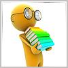 SAT的报名及考试时间,SAT,SAT解析,SAT白皮书,SAT发布会