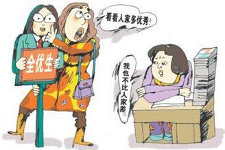 别人家的孩子:我的同学是清华twins学霸 - xxcf2009 - xxcf2009 五班的博客
