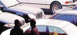 最和谐:车企经销商博弈不会升级