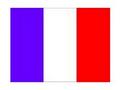 法国前9月上牌量同比下降13.8%