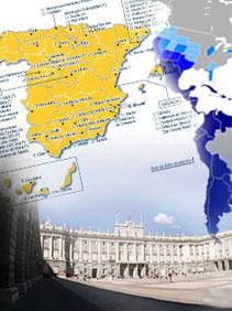 西班牙语,西班牙留学,留学西班牙,西班牙电影,西班牙大学,西班牙留学费用,西班牙留学专业,西班牙留学中介