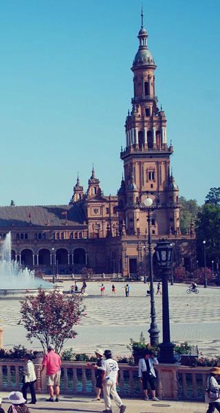 西班牙留学,留学西班牙,西班牙电影,西班牙大学,西班牙留学费用,西班牙留学专业,西班牙留学中介